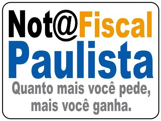 NFP Consulta www.nfp.fazenda.sp.gov.br 6