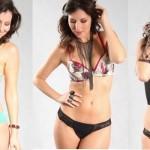 531994 Lingerie feminina tendências 2013 150x150 Lingerie feminina: tendências 2013