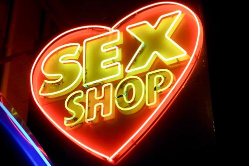 sex shop gaia melhores sites