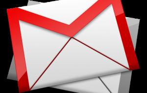 Criar conta no Gmail passo a passo
