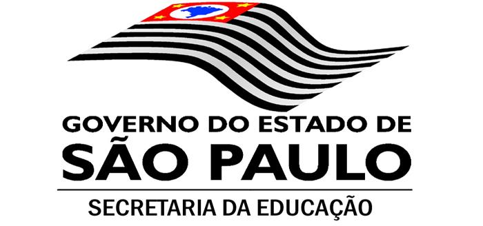 Cursos de inglês gratuitos, Secretaria de Educação SP EAD 2016