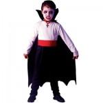 532880 Fantasias infantis para festa de halloween fotos 20 150x150 Fantasias infantis para festa de halloween: fotos