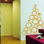 534378 arvores de natal criativas fotos 12 150x150 Árvores de Natal criativas: fotos