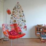 534378 arvores de natal criativas fotos 13 150x150 Árvores de Natal criativas: fotos