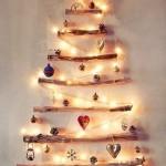 534378 arvores de natal criativas fotos 14 150x150 Árvores de Natal criativas: fotos