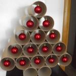 534378 arvores de natal criativas fotos 16 150x150 Árvores de Natal criativas: fotos