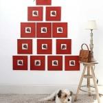 534378 arvores de natal criativas fotos 2 150x150 Árvores de Natal criativas: fotos