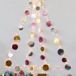 534378 arvores de natal criativas fotos 20 150x150 Árvores de Natal criativas: fotos