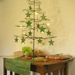 534378 arvores de natal criativas fotos 21 150x150 Árvores de Natal criativas: fotos