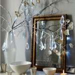 534378 arvores de natal criativas fotos 25 150x150 Árvores de Natal criativas: fotos