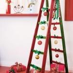 534378 arvores de natal criativas fotos 27 150x150 Árvores de Natal criativas: fotos