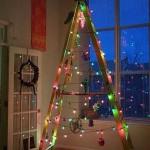 534378 arvores de natal criativas fotos 33 150x150 Árvores de Natal criativas: fotos