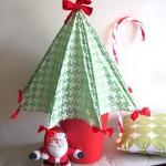 534378 arvores de natal criativas fotos 6 150x150 Árvores de Natal criativas: fotos