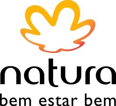 Como revender Natura