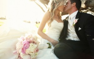 Decoração de casamento: cores para cada estação