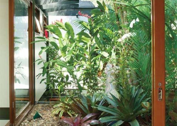 fotos jardim inverno:Jardim de Inverno: 50 fotos incríveis para fazer em casa!!