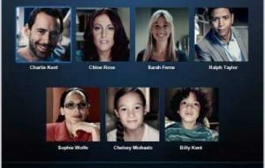 Como fazer chamada em grupo pelo Skype