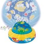 537357 Modelos de Abajur para quarto infantil fotos e preços 150x150 Modelos de Abajur para quarto infantil: fotos e preços