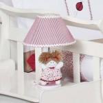 537357 Modelos de Abajur para quarto infantil fotos e preços 4 150x150 Modelos de Abajur para quarto infantil: fotos e preços