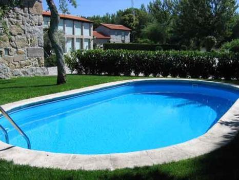 Revestimento para piscina vinil