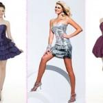 537749 Fotos de vestidos curtos para formatura 4 150x150 Fotos de vestidos curtos para formatura
