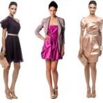 537749 Fotos de vestidos curtos para formatura 6 150x150 Fotos de vestidos curtos para formatura