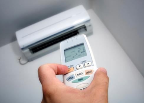 Como escolher ar condicionado com a capacidade certa