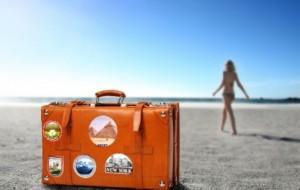 Agência de Turismo CVC