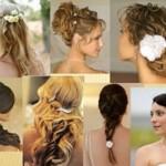 538275 Vários modelos de penteados podem ser feitos em cabelos repicados. Foto divulgação 150x150 Penteados para cabelos repicados