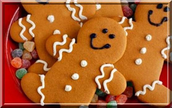Festa de Natal na escola: dicas de decoração