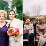 539527 Vestidos de senhoras para casamento 5 150x150 Vestidos de senhoras para casamento