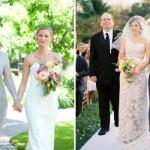 539527 Vestidos de senhoras para casamento 6 150x150 Vestidos de senhoras para casamento