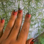 539568 Unhas decoradas com bichinhos fotos 1 150x150 Unhas decoradas com bichinhos: fotos