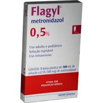 Uso de Flagyl na gravidez - MundodasTribos – Todas as