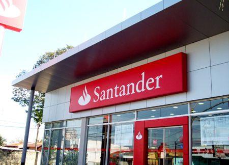 Empr Stimos No Santander Como Fazer Mundodastribos Todas As Tribos Em Um Nico Lugar