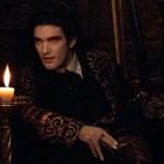 540338 atores que interpretaram vampiros fotos 6 150x150 Atores que interpretaram vampiros: fotos