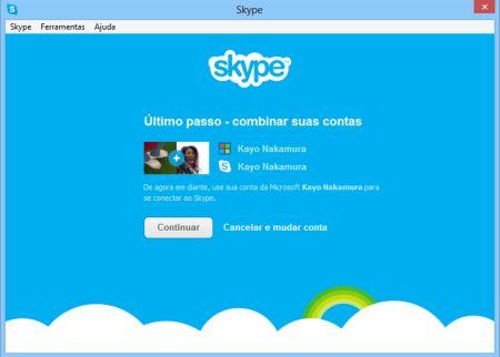 BAIXAR O QUE MSN SKYPE SUBSTITUI