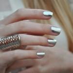 541380 As unhas metalizadas são excelentes opções para o réveillon. Foto divulgação 150x150 Unhas decoradas Réveillon 2012 2013