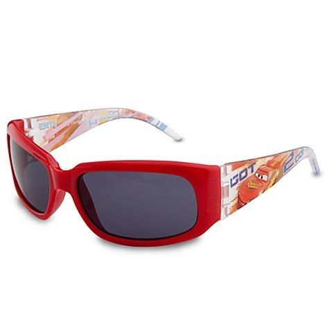 Oculos Ray Ban Lojas Americanas   City of Kenmore, Washington 5b925d2c88