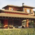 542933 Cor da fachada da casa como escolher 02 150x150 Cor da fachada da casa, como escolher