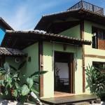 542933 Cor da fachada da casa como escolher 03 150x150 Cor da fachada da casa, como escolher