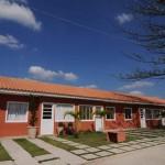 542933 Cor da fachada da casa como escolher 10 150x150 Cor da fachada da casa, como escolher
