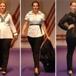 544170 A moda social para gordinhas é muito elegante. Foto divulgação 150x150 Moda social para gordinhas: dicas