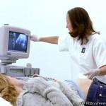 544348 filmes que falam sobre reencarnacao fotos 5 150x150 Filmes que falam sobre reencarnação: fotos