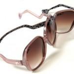 544432 Óculos de Sol Feminino Chilli Beans 2013 02 150x150 Óculos de sol feminino Chilli Beans 2013