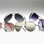 544432 Óculos de Sol Feminino Chilli Beans 2013 03 150x150 Óculos de sol feminino Chilli Beans 2013