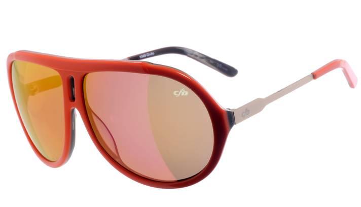 1bc130b44 Oculos De Sol Infantil Feminino Chilli Beans   City of Kenmore ...