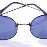 544432 Óculos de Sol Feminino Chilli Beans 2013 08 150x150 Óculos de sol feminino Chilli Beans 2013