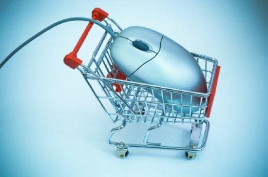 fnac como fazer compras online. Black Bedroom Furniture Sets. Home Design Ideas