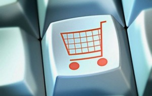 Fnac: como fazer compras online
